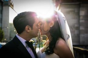 The Dorchester Wedding Video, London Wedding