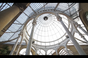 syon park, syon park wedding video, london wedding video, london wedding videographer, south east wedding videograper, south east wedding cinematographer, london wedding cinematographer, wedding video