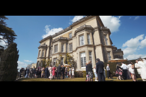 Hedsor House Wedding Video Steph and James by Destination Wedding Videographer Kissing Gate Films-2