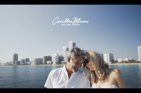 Carillon Miami Video, Carillon wellness resort