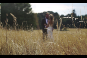 Botleys Mansion Wedding Video by Surrey Wedding Videographers Kissing Gate Films.png
